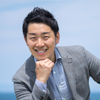 https://fukui.blog/wp-content/uploads/2019/06/favicon.png